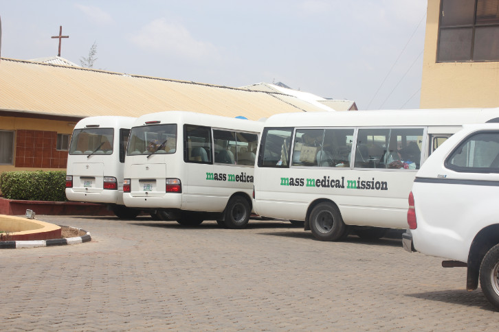 MISSION_PINKCRUISE_PILOT_BUSES_-_NTA[1]
